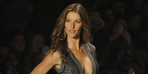 Is Gisele Bundchen by Gisele Bundchen Wallpapers High Resolution And Quality