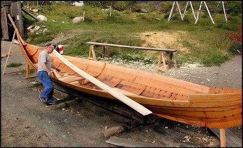 viking wooden boats viking boat builder viking longboat pinterest boats