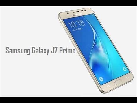 Harga Samsung J5 Prime Di Itc Cempaka harga dan spesifikasi samsung galaxy j7 prime doovi