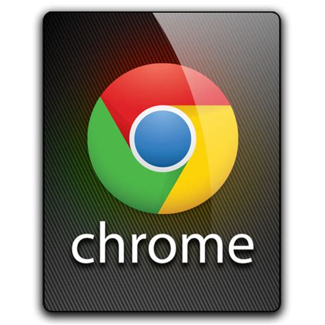 chrome terbaru aris setiawan download google chrome terbaru