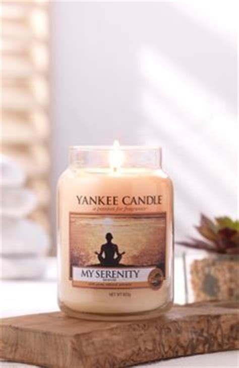 best yankee candle for bedroom soft blanket is a light soft scent perfect for the