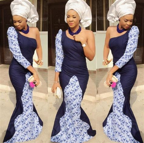 pictures various ankara kente styles fashion nigeria