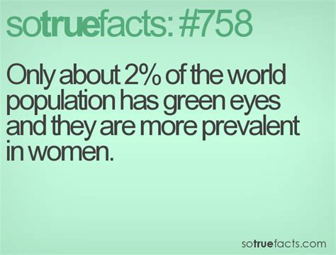 facts about green facts about people with green eyes www pixshark com