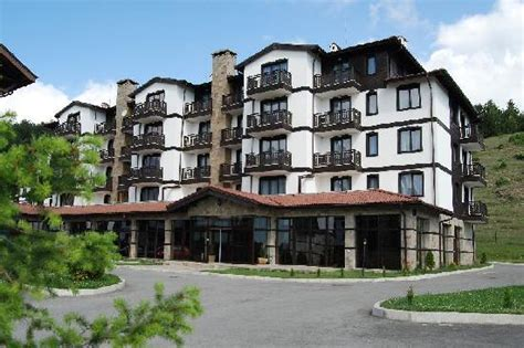 top 10 maryland resorts and lodges aboutcom travel 3 mountains hotel prices reviews razlog bulgaria
