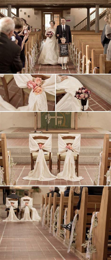 Türkis Deko Hochzeit by Vintage Deko Shop Hochzeit Execid