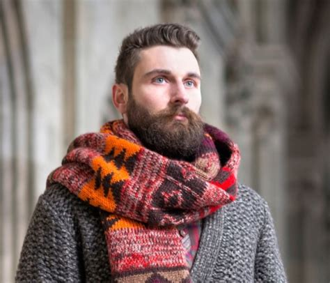 norse beard styles viking beard styles viking beard style images super hot