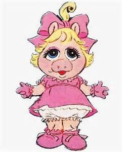 kumpulan gambar muppet babies gambar lucu terbaru cartoon animation pictures