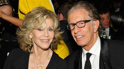 richard perry and jane fonda jane fonda 250 jra szingli