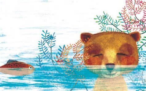 libro oso quiere volar libro oso quiere volar