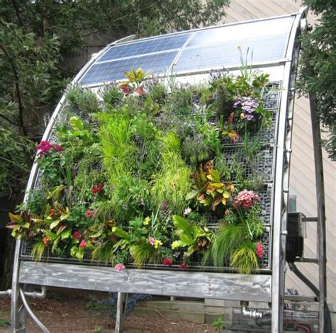 Hydroponics Vertical Garden Hydroponic Vegetable Garden Design Inspiration Interior
