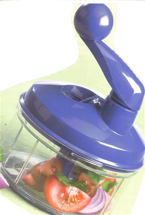 Tupperware Chef Food Processor tupperware chef food processor