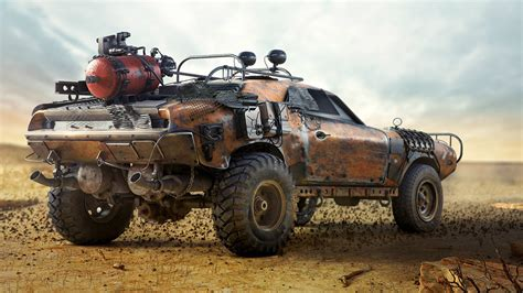 survival car bug out rides 8 toughest vehicles to survive the