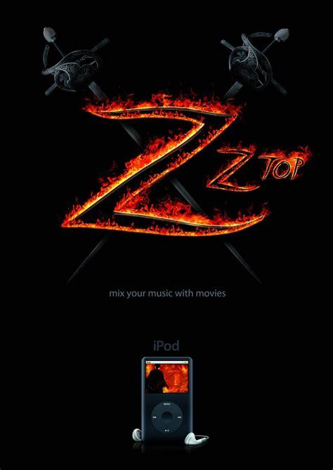 Z Search For Zorro Z Logo Search