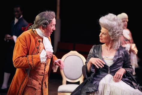 sir mark peter rowley stf theatre the school for scandal by sheridan