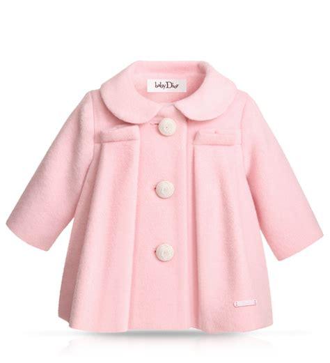 Basic Pita Pink buscando ropita baby