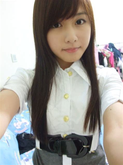 foto cewe korea hot mulus cewek bertato foto toket memek newhairstylesformen2014 com