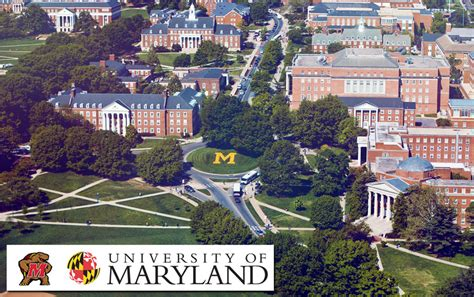 Of Maryland College Mba Tuition by 5 Lessons I Learned Creating A 7 Figure Business