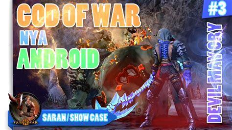 film mirip god of war ini baru game android yang keren mirip god of war game