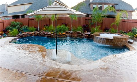 Outdoor Swimming Pools Pool Designs Pool Gallery Design Design Your Own Swimming Pool