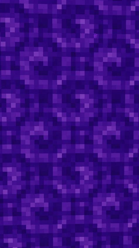 nether portal wallpaper  jtginc    zedge