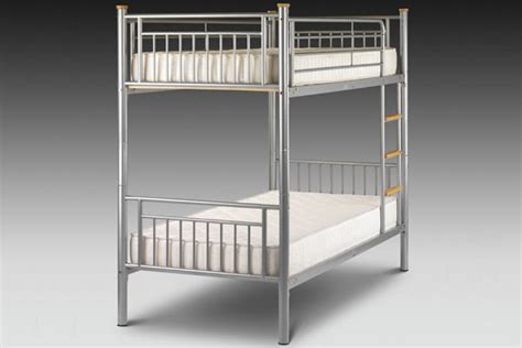 Bedworld Discount Atlas Bunk Bed Single Bunk Bed Review Really Cheap Bunk Beds