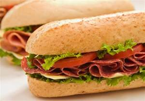 Sandwiches Italian Sandwiches Recipe Dishmaps