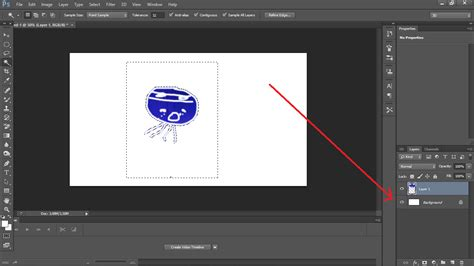 cepat memotong gambar  photoshop cs tenpouin  rei
