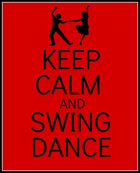 huntsville swing dance society best 25 swing dancing ideas on pinterest swing dance