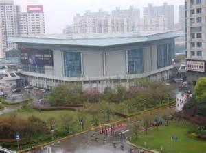 regal hotel shanghai outside foto di regal shanghai east asia hotel shanghai