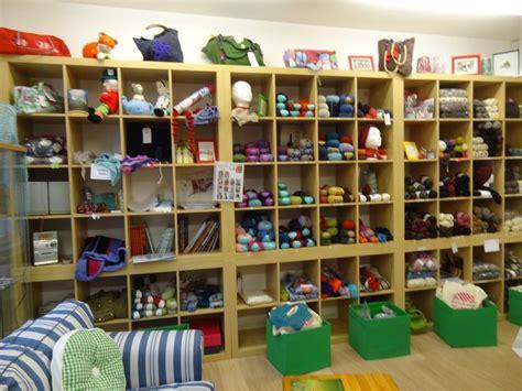 knitting shops in edinburgh 12 best knitting yarn shops images on