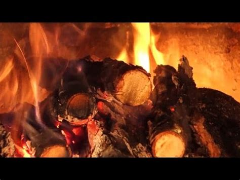 10 Hour Fireplace by 10 Hours Best In Fireplace Fullhd 1080p