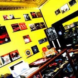 Nashville Tn Records Third Records Vinyl Records Nashville Tn Yelp