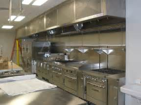 Commerical Kitchen Design Engaging Cafe Kitchen Layout Design Commercial Picture Of