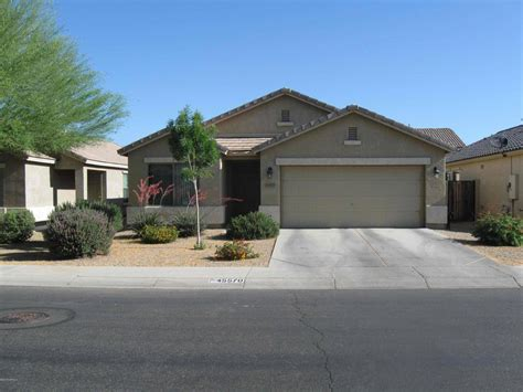 maricopa popular 4beds value home for sale in maricopa
