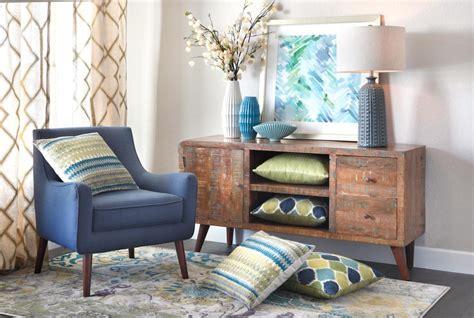 sofa mart holland ohio sofa mart furniture row images sofa mart austin texas