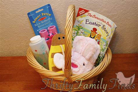 Free Giveaway Ideas - candy free easter basket ideas 25 amazon card giveaway