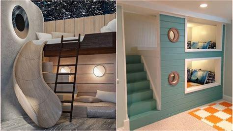 coolest bunk beds home design garden architecture