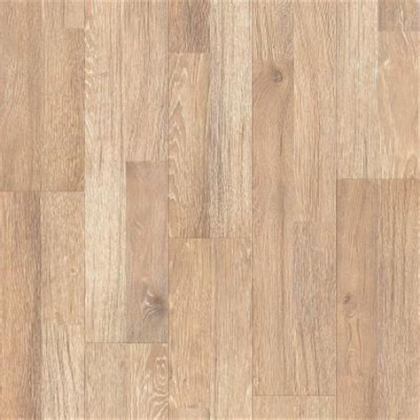 21 best flooring images on