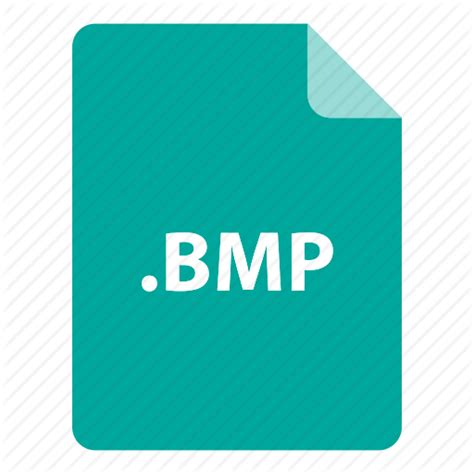 format file bitmap bmp file file extension file format file type icon