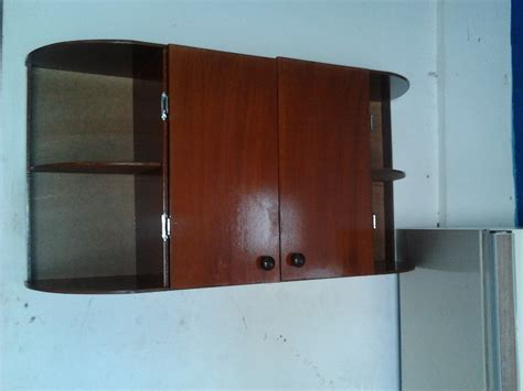 gabinete de cocina gabinete de cocina aereo bs 87 000 00 en mercado libre