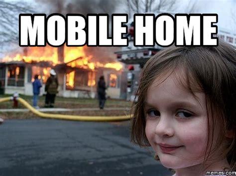 Mobile Meme - home memes com