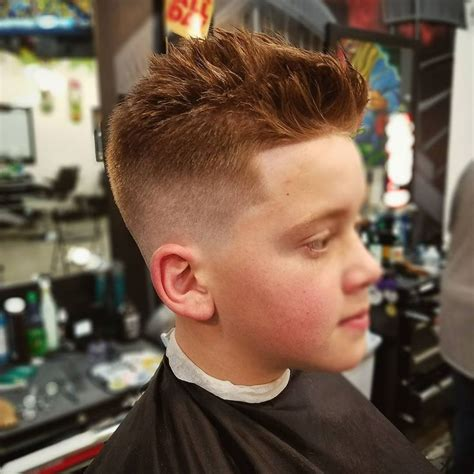 good haircut for 19 yearolds boys 17 best ideas about little boy haircuts on pinterest boy