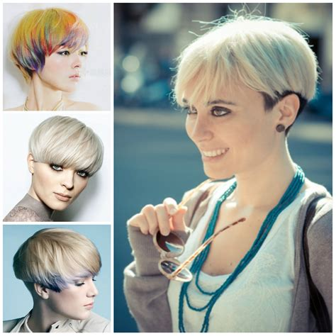 2017 S Hairstyles Bowl Cut by 2016 Bowl Hairstyles For Hair 2017