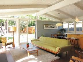 living room mid century modern living room ideas and