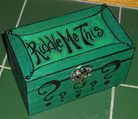 Green Room Riddle by Home Page Heroescopsandkids Org