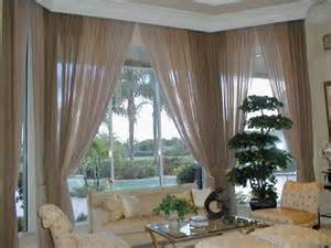 Big Window Curtains Window Treatments For Large Windows Living Room Window Treatment Mortgage Networks