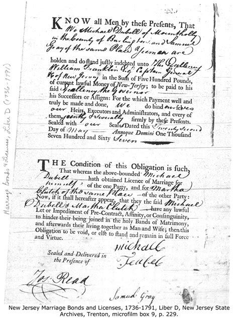 Baltimore Marriage License Records Stoy Family Genealogy Person Page