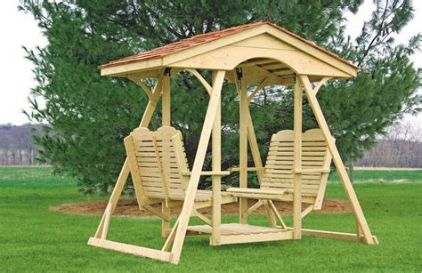 lawn swings outdoor furniture high quality lawn and garden furniture