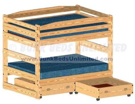 Bunk Bed Hardware Kit Free Bunk Beds Plans Hardware Kit Woodworking Plans Ideas Ebook Pdf Diyhowto Diyhowto