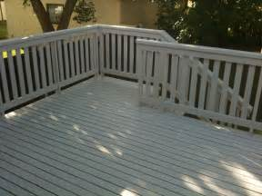 deck paint colors tagged paint color ideas for wood furniture archives